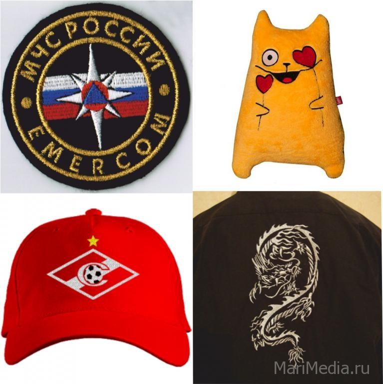 Магазин Прикольных Футболок В ЕЙошкар-Оле