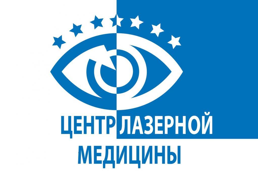 Рубрика новостей украина