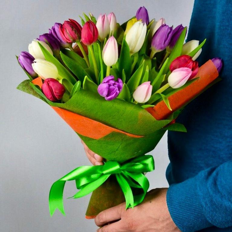 Доставка цветов. подарков в йошкар-оле
