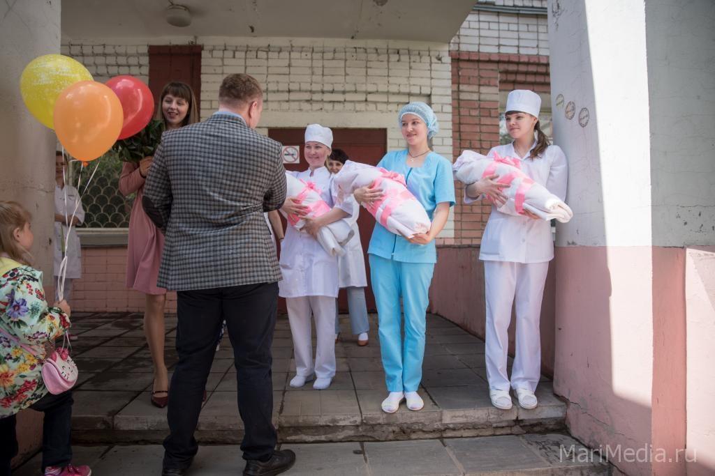 Городские больницы алматы гинекология