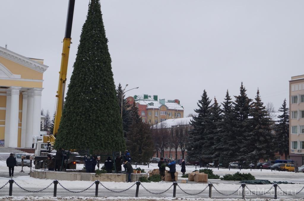 работа гибдд в новогодние праздники в москве