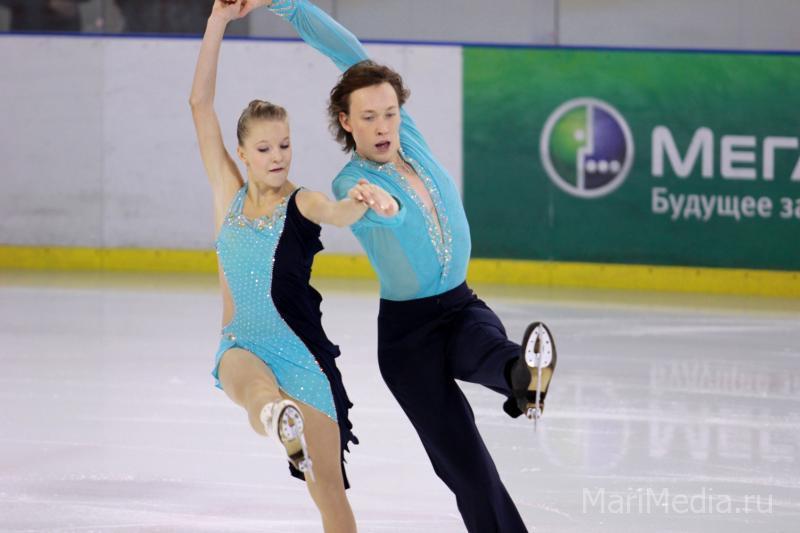 http://www.marimedia.ru/media/photo_reports/48/8b64dd53a5c06ef17f71c8af1755eaf3.jpg