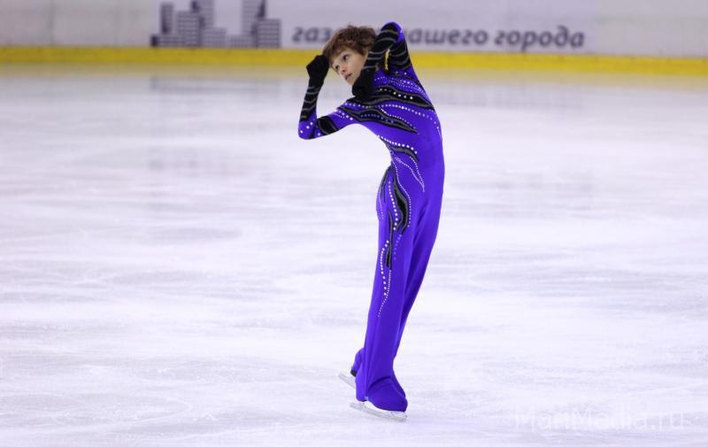 http://www.marimedia.ru/media/photo_reports/51/161269b175950b22dab1c92b318c0b3a.jpg