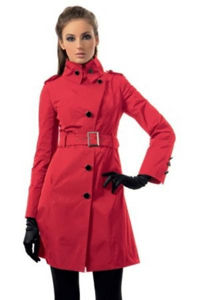 Купить хорошее демисезонное женское пальто можно недорого, если обратиться