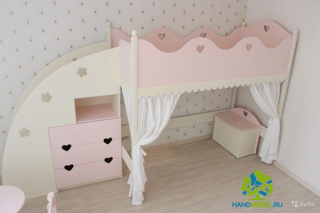 Детские кроватки своими руками из фанеры фото 38