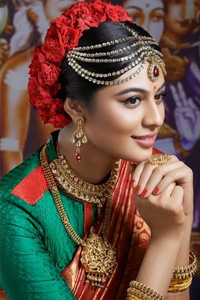 hindi nibandh vishwa shanti Surya prasad 188495 402 h 49143 d4v4 vishwa patal par hindi dixit43 m3s2 satta ka nagade mehta43 k2s8 sudh hindi kaushik manik 179555  kailash chandra 154369 400 h 491.