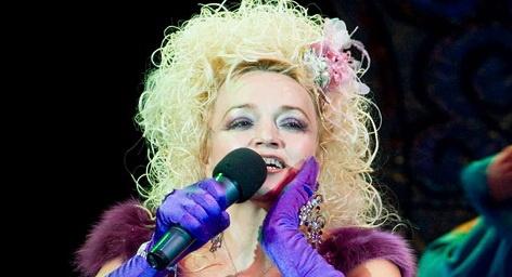 Надежда Кадышева - Афиша Йошкар-Олы: http://www.marimedia.ru/poster/4175/