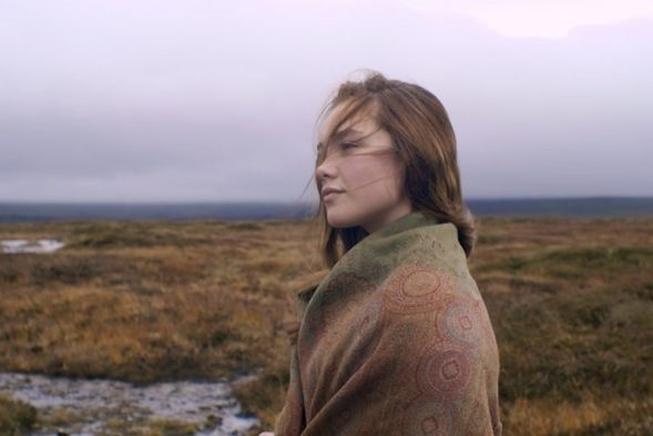 living with lady macbeth lily