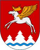 республика марий эл, килемарский раона, герб