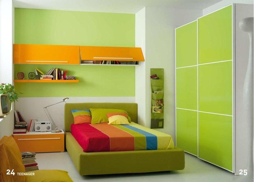 трюмо в шкафу итальянская мебель классический