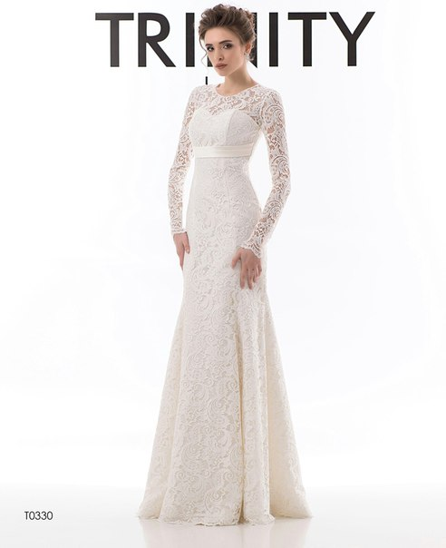 Свадебные платья в йошкар оле фото и цены