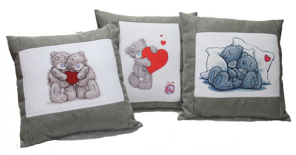 Подарки на новый год хендмейд handmade в йошкар-оле фотоподушки подушки с фотографиями бескарсканая мебель пуфы-капли подушки с гречихой ателье деллайн