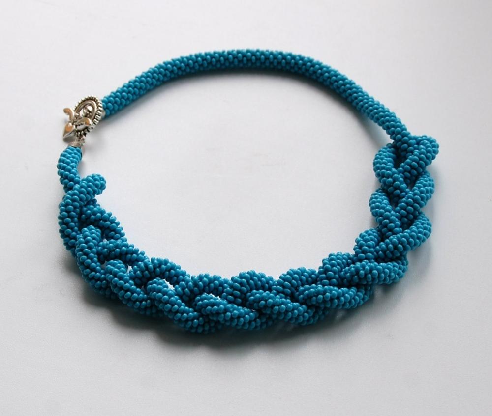 подарки,  хенд мейд handmade йошкар-ола авторские украшения бисероплетение украшения из бисера браслеты колье ирина бердинская