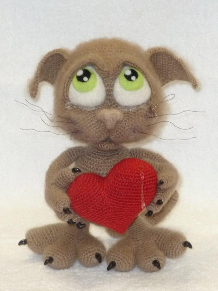 подарки,  хенд мейд handmade авторские игрушки вязаные вязанные игрушки вязание крючком елена химиченко йошкар-ола