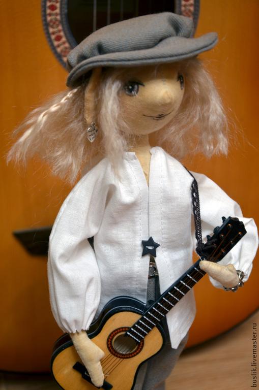 Подарки на новый год хендмейд handmade интерьерные вещи в йошкар-оле авторские игрушки куклы тильда ольга ребко