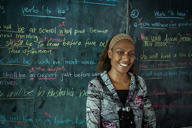 Можно ли выучить иностранный язык за месяц
