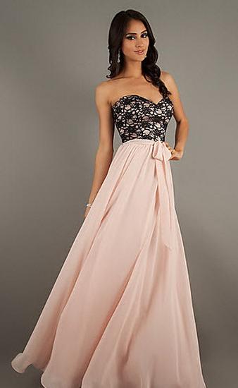 Платье На Выпускной 2015 Купить В Пензе 87