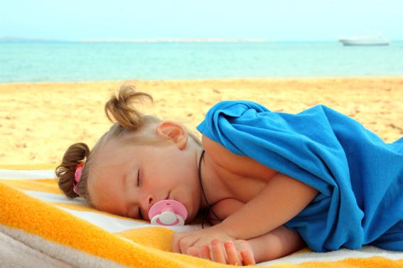 для абхазия с грудным ребенком ликвидирует неприятный запах