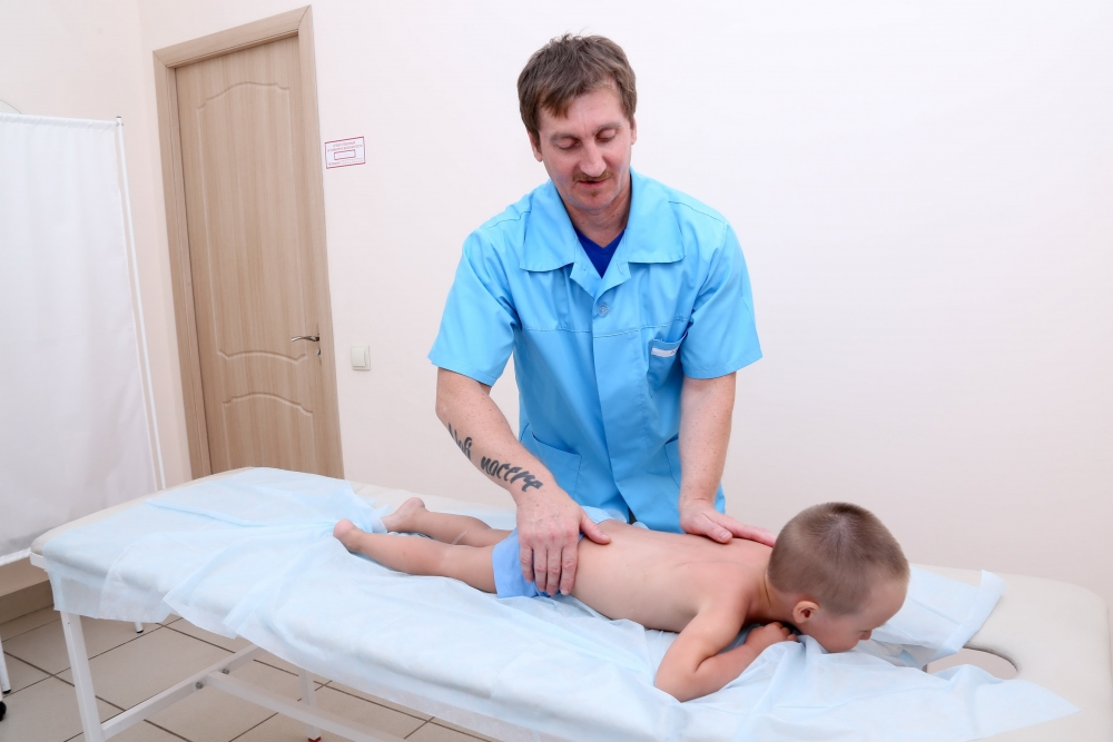 Детская поликлиника в жуковском на семашко запись на прием к врачу