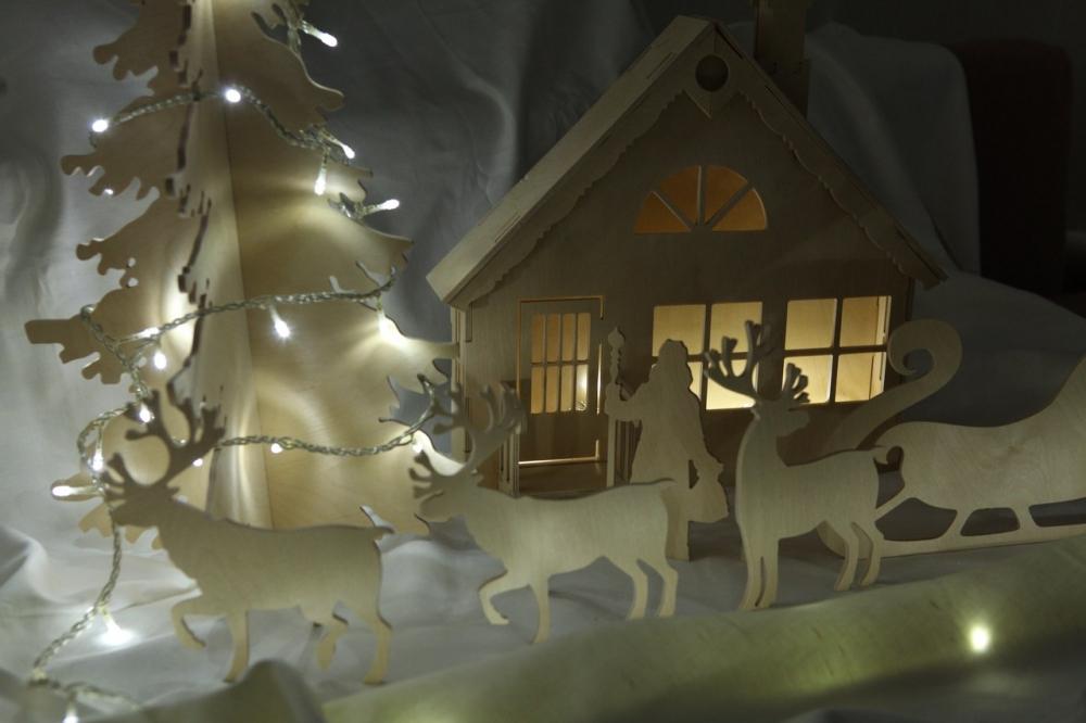 Подарки на новый год хендмейд handmade интерьерные вещи в йошкар-оле авторские декор интерьер деревянные украшения галстук-бабочка из дерева дмитрий обмайкин