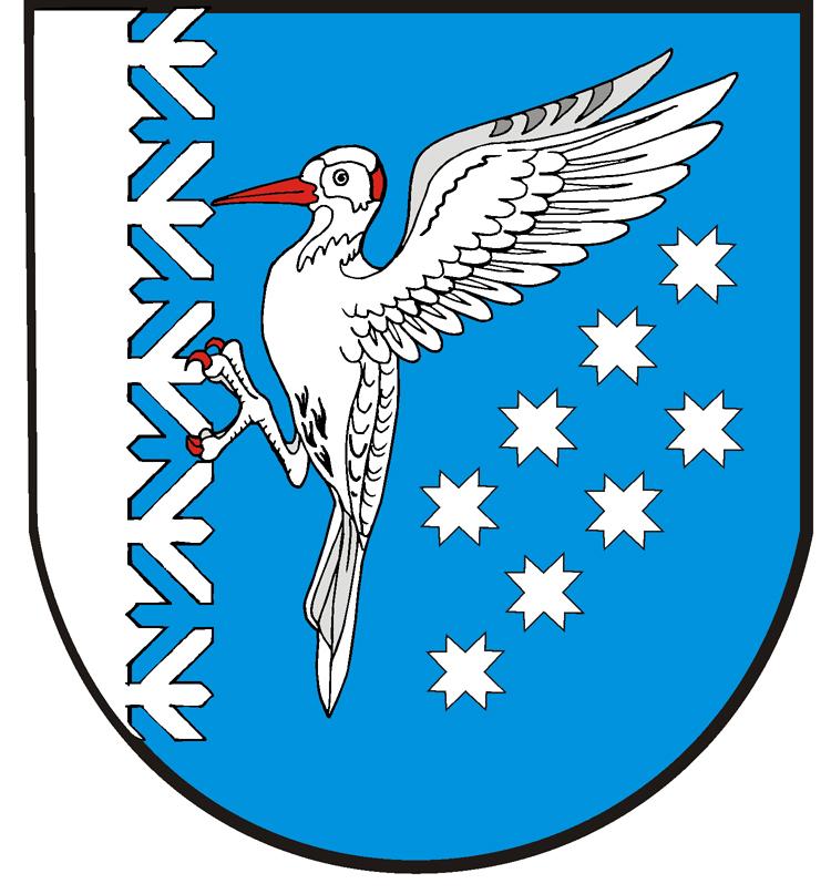 республика Марий Эл, город Волжск