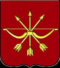Марий Эл республика, город Козмодемьянск