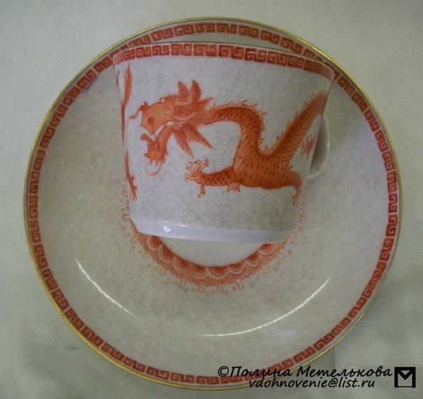 Подарки на новый год хендмейд handmade в йошкар-оле авторские посуда роспись по фарфору авторская керамика ручная роспись полина метелькова