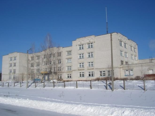 В Волжске отремонтируют дороги и построят новую школу