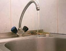 В столице Марий Эл стали известны цены будущего года на услуги водоснабжения