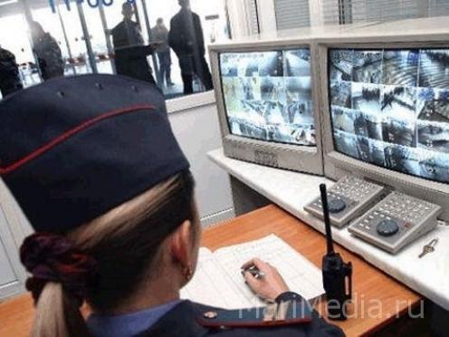 В России на транспортную безопасность выделят 46 миллиардов рублей