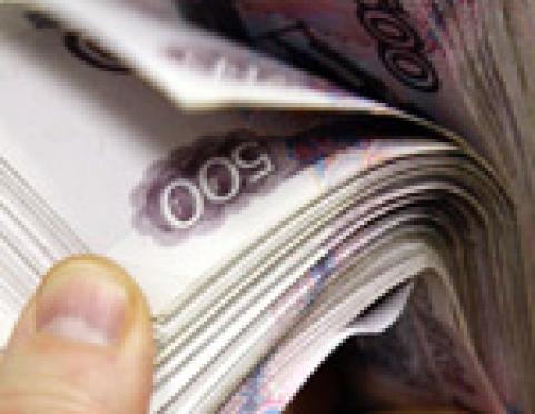 За год количество йошкар-олинских миллиардеров увеличилось в 2,5 раза
