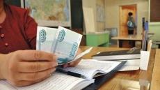 Бюджетникам Марий Эл впервые за долгие годы начали задерживать выплату зарплат