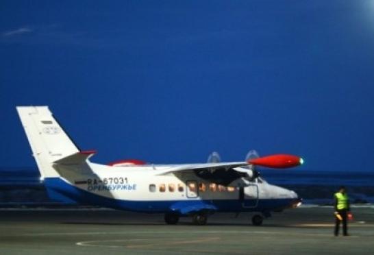 Программа развития региональной авиации в ПФО продлена на три года