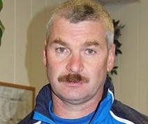 Бывший вратарь йошкар-олинской «Дружбы» снова вошел в тренерский штаб кировского «Динамо»