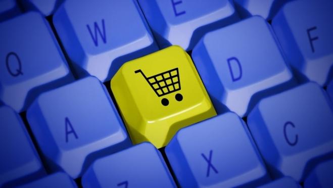 Жители жалуются на нарушения прав потребителей при продаже товаров дистанционным способом