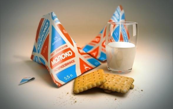 Эпидемиологи Марий Эл обнаружили в Горномарийском районе опасное молоко