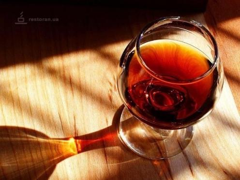 На алкогольный рынок России хотят выпустить виски Stoli