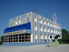 «Ростелеком» в Марий Эл расширил сотрудничество с племзаводом «Семеновский»