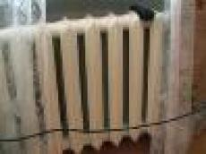 Две школы Звениговского и Медведевского районов Республики Марий Эл и дом-интернат в Морках могут остаться без тепла