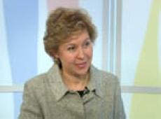 О правах потребителей – в программе «Ничего личного» с Марией Митьшевой