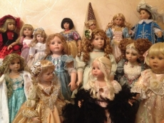 В Йошкар-Оле отметят Международный день кукольника