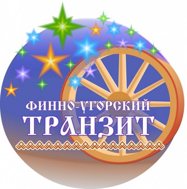 Семейный ансамбль Лукьяновых выступит на открытии «Финно-угорского транзита» в Мордовии