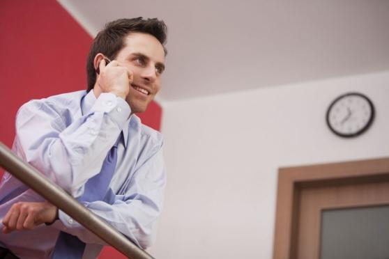 МТС расширяет линейку тарифных планов Smart в Марий Эл
