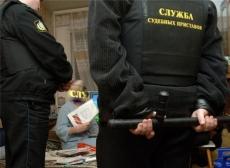 Приставы Марий Эл «выбили» у должника по кредиту 190 000 рублей