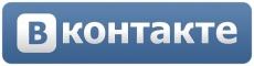 «ВКонтакте» обещает не трогать большую часть аудио- и видеозаписей пользователей