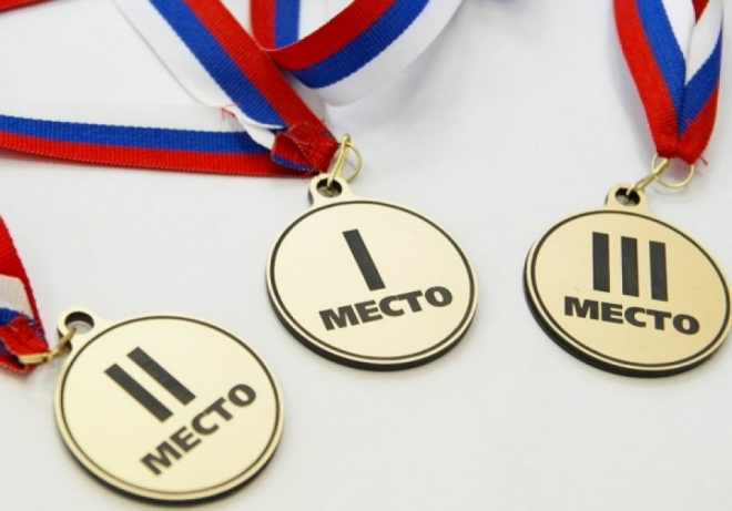 Спортсмены-туристы с ограниченными возможностями из Марий Эл завоевали «серебро»