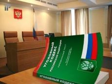 Директор одного из предприятий Йошкар-Олы обвиняется в мошенничестве