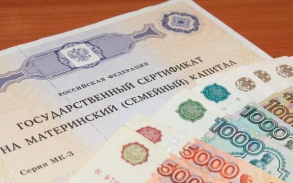 В Марий Эл 10 180 семей воспользовались антикризисными 20 000 рублей