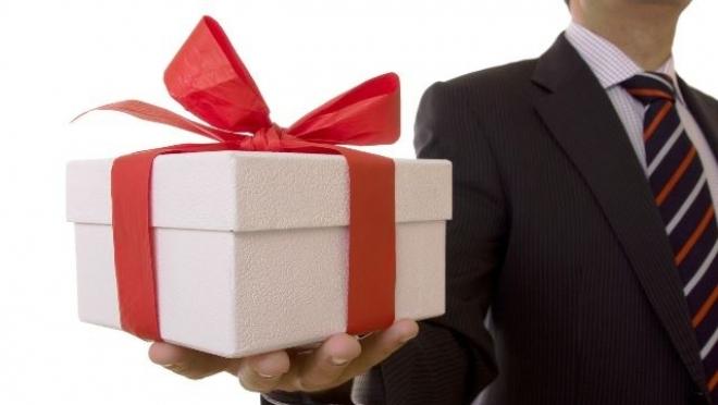 «ЭнергосбыТ Плюс» объявляет о начале акции «Передай показания — получи подарок»
