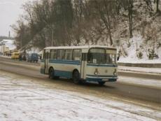Неисправные автотранспортные средства уберут с линий